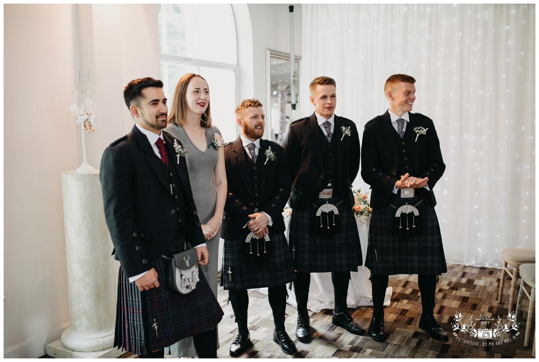 Eskmills, Edinburgh, scottish wedding photographer, Picturesque by Mr and Mrs M_0033.jpg