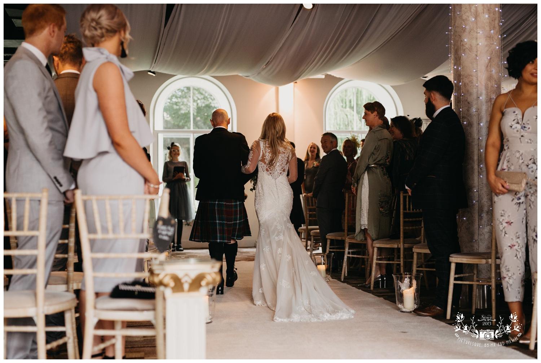 Eskmills, Edinburgh, scottish wedding photographer, Picturesque by Mr and Mrs M_0040.jpg