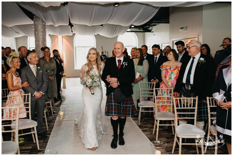 Eskmills, Edinburgh, scottish wedding photographer, Picturesque by Mr and Mrs M_0041.jpg
