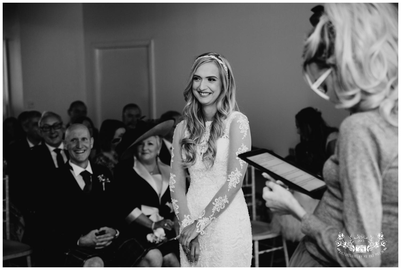 Eskmills, Edinburgh, scottish wedding photographer, Picturesque by Mr and Mrs M_0046.jpg