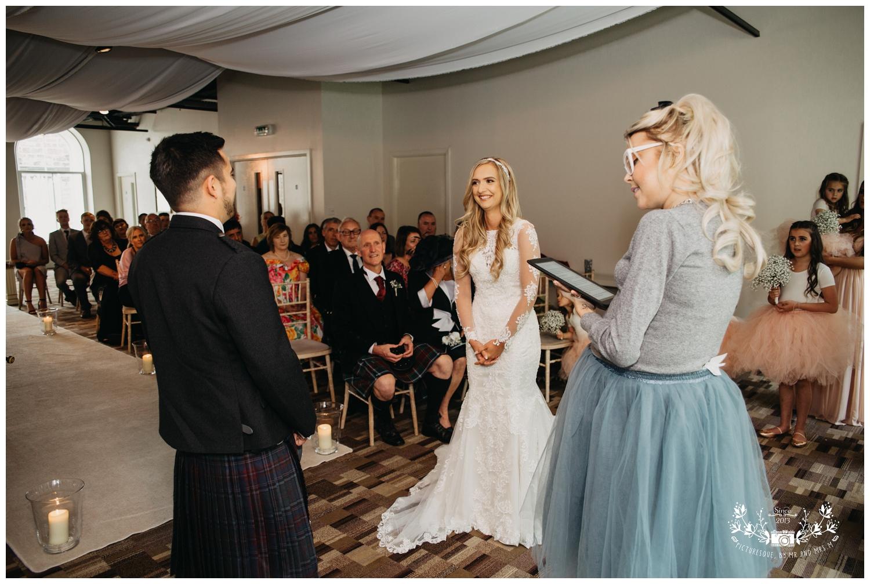 Eskmills, Edinburgh, scottish wedding photographer, Picturesque by Mr and Mrs M_0045.jpg