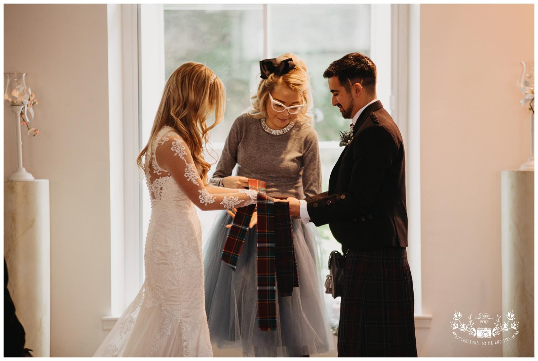 Eskmills, Edinburgh, scottish wedding photographer, Picturesque by Mr and Mrs M_0047.jpg