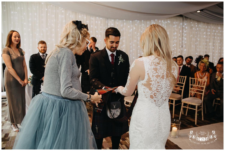 Eskmills, Edinburgh, scottish wedding photographer, Picturesque by Mr and Mrs M_0048.jpg