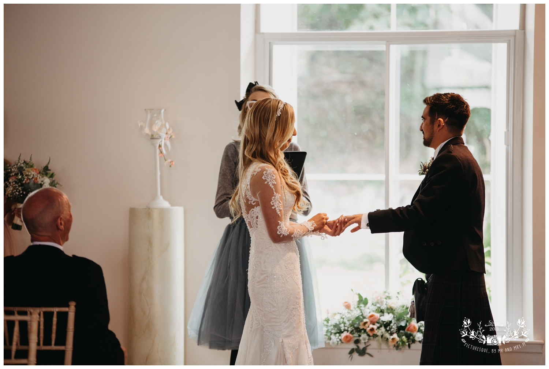 Eskmills, Edinburgh, scottish wedding photographer, Picturesque by Mr and Mrs M_0050.jpg