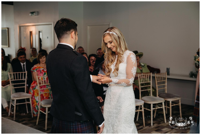 Eskmills, Edinburgh, scottish wedding photographer, Picturesque by Mr and Mrs M_0051.jpg