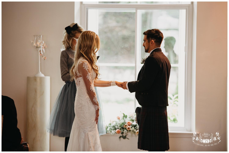 Eskmills, Edinburgh, scottish wedding photographer, Picturesque by Mr and Mrs M_0052.jpg