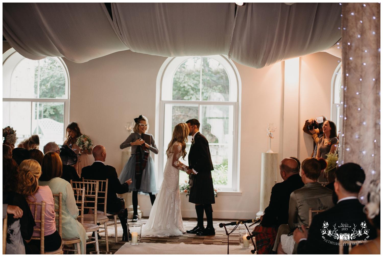 Eskmills, Edinburgh, scottish wedding photographer, Picturesque by Mr and Mrs M_0053.jpg
