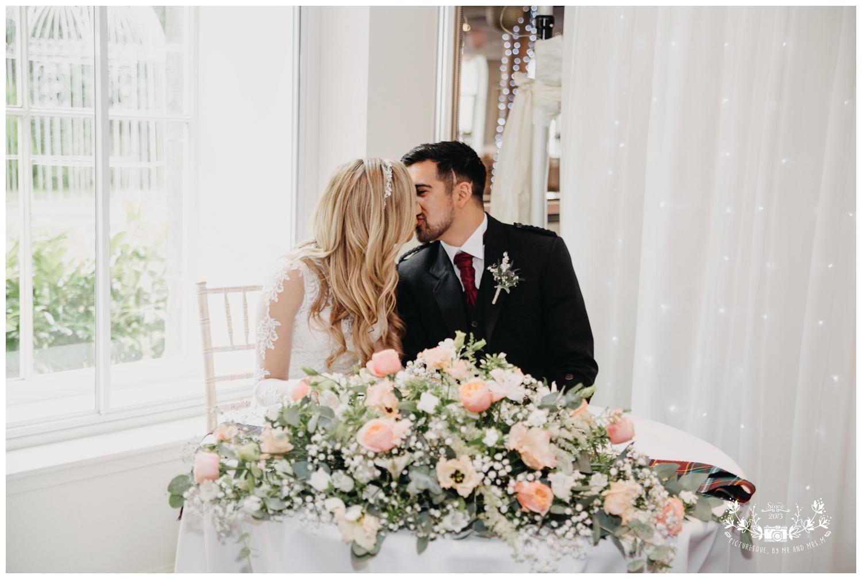 Eskmills, Edinburgh, scottish wedding photographer, Picturesque by Mr and Mrs M_0055.jpg
