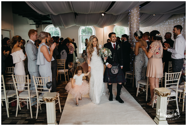 Eskmills, Edinburgh, scottish wedding photographer, Picturesque by Mr and Mrs M_0056.jpg