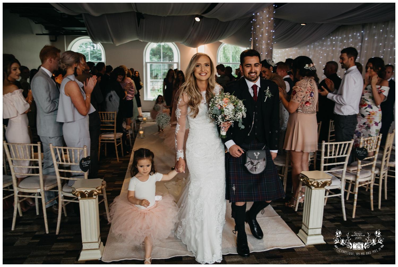 Eskmills, Edinburgh, scottish wedding photographer, Picturesque by Mr and Mrs M_0057.jpg