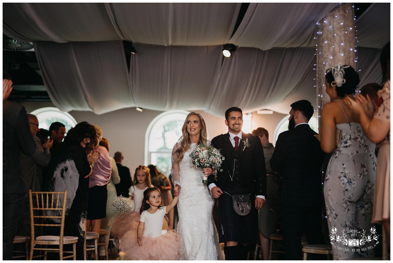 Eskmills, Edinburgh, scottish wedding photographer, Picturesque by Mr and Mrs M_0058.jpg