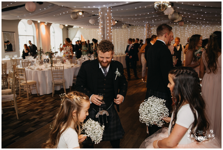 Eskmills, Edinburgh, scottish wedding photographer, Picturesque by Mr and Mrs M_0059.jpg