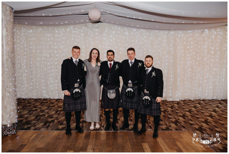 Eskmills, Edinburgh, scottish wedding photographer, Picturesque by Mr and Mrs M_0066.jpg