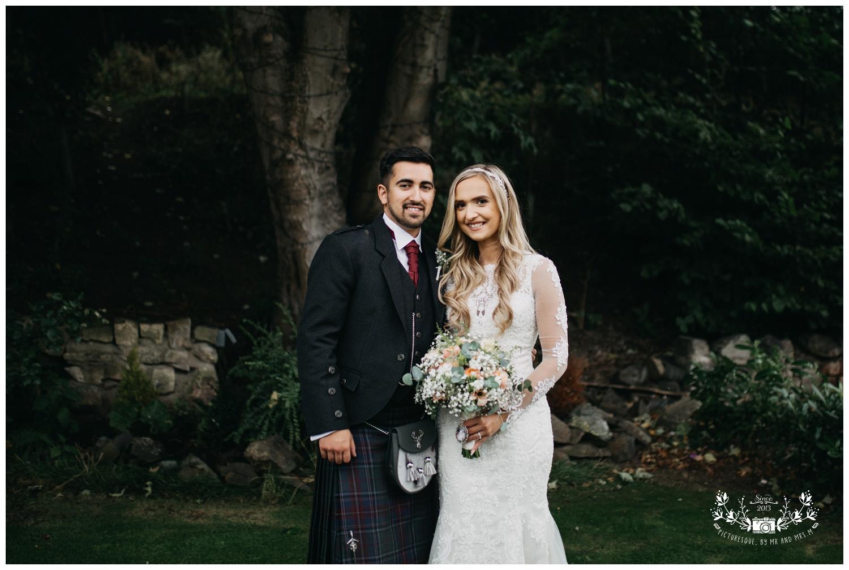 Eskmills, Edinburgh, scottish wedding photographer, Picturesque by Mr and Mrs M_0068.jpg