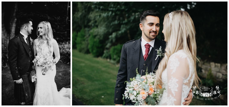 Eskmills, Edinburgh, scottish wedding photographer, Picturesque by Mr and Mrs M_0070.jpg