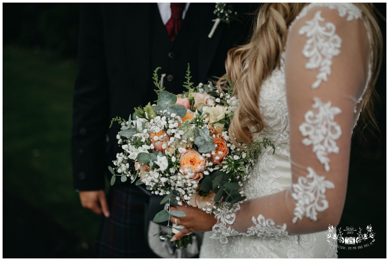 Eskmills, Edinburgh, scottish wedding photographer, Picturesque by Mr and Mrs M_0071.jpg