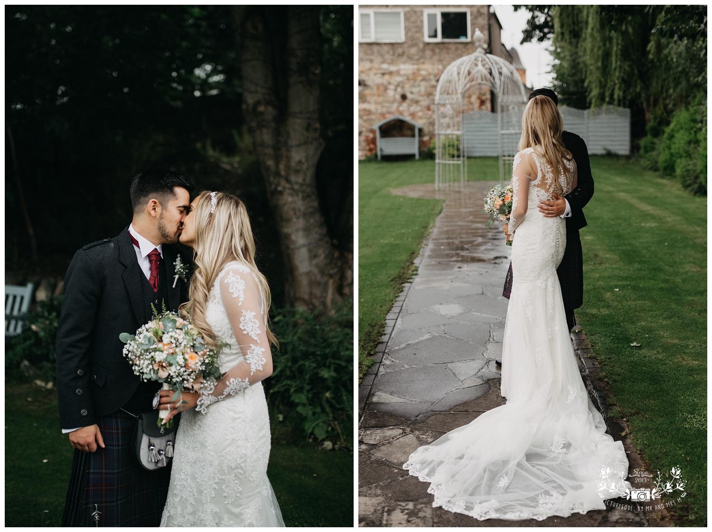 Eskmills, Edinburgh, scottish wedding photographer, Picturesque by Mr and Mrs M_0072.jpg