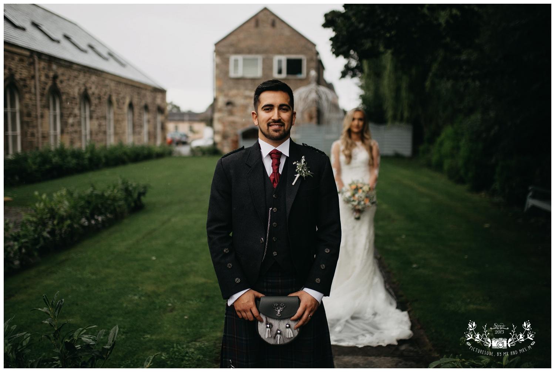 Eskmills, Edinburgh, scottish wedding photographer, Picturesque by Mr and Mrs M_0073.jpg