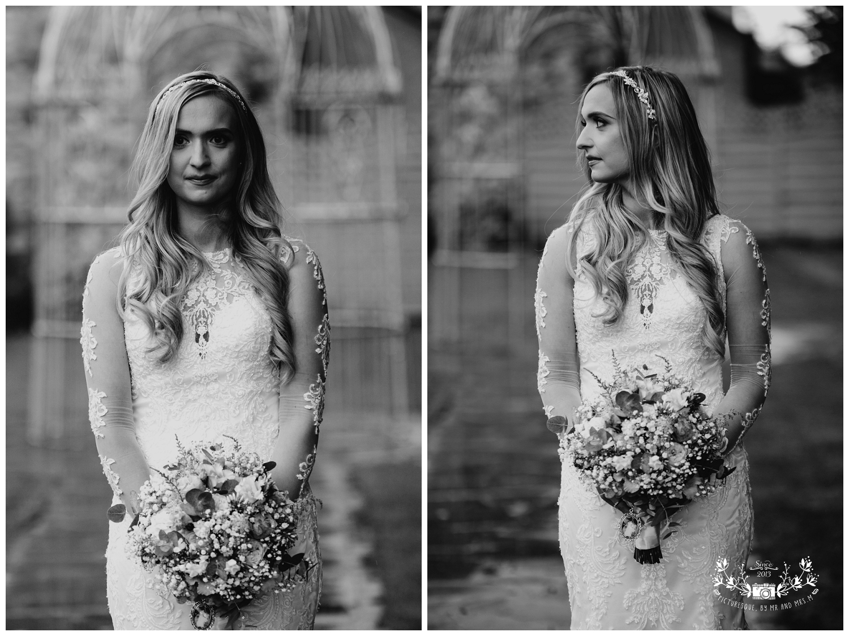 Eskmills, Edinburgh, scottish wedding photographer, Picturesque by Mr and Mrs M_0076.jpg