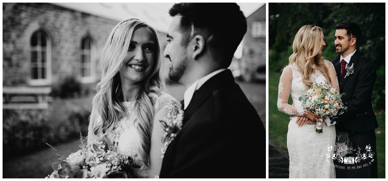 Eskmills, Edinburgh, scottish wedding photographer, Picturesque by Mr and Mrs M_0077.jpg