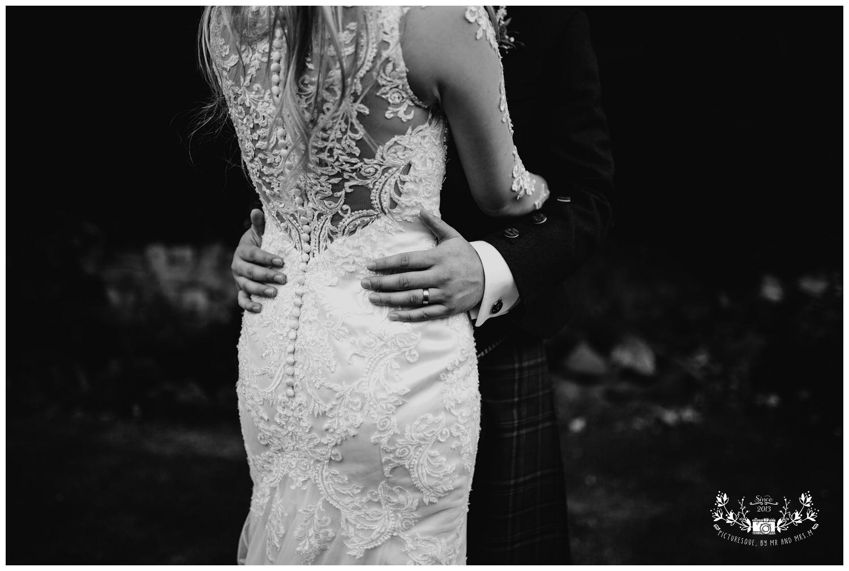 Eskmills, Edinburgh, scottish wedding photographer, Picturesque by Mr and Mrs M_0079.jpg