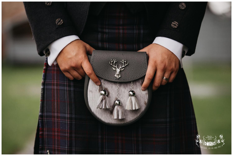 Eskmills, Edinburgh, scottish wedding photographer, Picturesque by Mr and Mrs M_0080.jpg