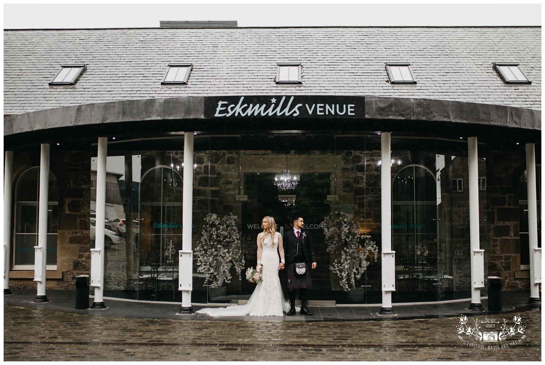 Eskmills, Edinburgh, scottish wedding photographer, Picturesque by Mr and Mrs M_0081.jpg