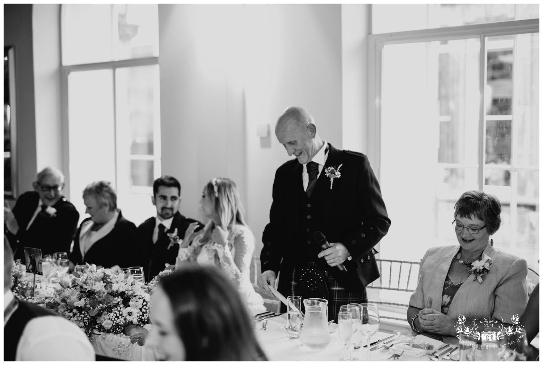 Eskmills, Edinburgh, scottish wedding photographer, Picturesque by Mr and Mrs M_0083.jpg