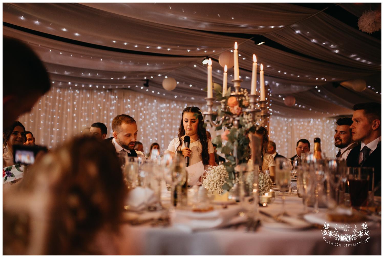 Eskmills, Edinburgh, scottish wedding photographer, Picturesque by Mr and Mrs M_0090.jpg