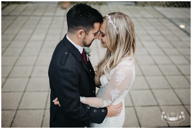 Eskmills, Edinburgh, scottish wedding photographer, Picturesque by Mr and Mrs M_0092.jpg