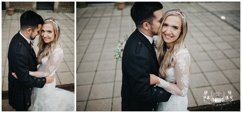 Eskmills, Edinburgh, scottish wedding photographer, Picturesque by Mr and Mrs M_0093.jpg