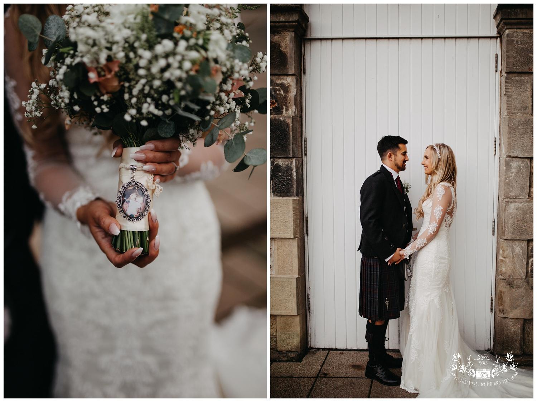 Eskmills, Edinburgh, scottish wedding photographer, Picturesque by Mr and Mrs M_0094.jpg