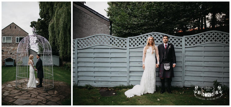 Eskmills, Edinburgh, scottish wedding photographer, Picturesque by Mr and Mrs M_0097.jpg