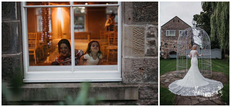 Eskmills, Edinburgh, scottish wedding photographer, Picturesque by Mr and Mrs M_0099.jpg
