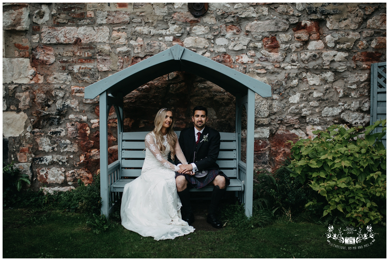 Eskmills, Edinburgh, scottish wedding photographer, Picturesque by Mr and Mrs M_0098.jpg