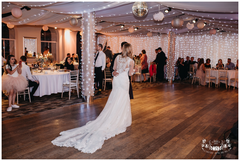 Eskmills, Edinburgh, scottish wedding photographer, Picturesque by Mr and Mrs M_0101.jpg