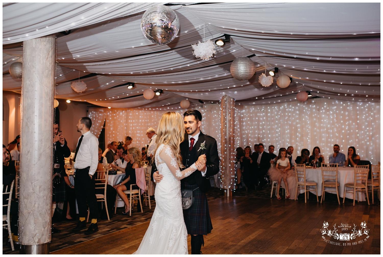 Eskmills, Edinburgh, scottish wedding photographer, Picturesque by Mr and Mrs M_0102.jpg
