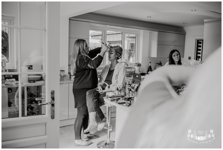 Mansfield Traqauir, Edinburgh, scottish wedding photographer, Picturesque by Mr and Mrs M_0002.jpg