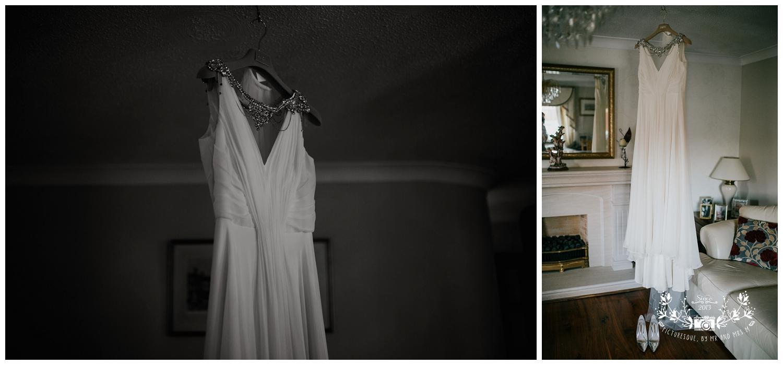 Mansfield Traqauir, Edinburgh, scottish wedding photographer, Picturesque by Mr and Mrs M_0016.jpg