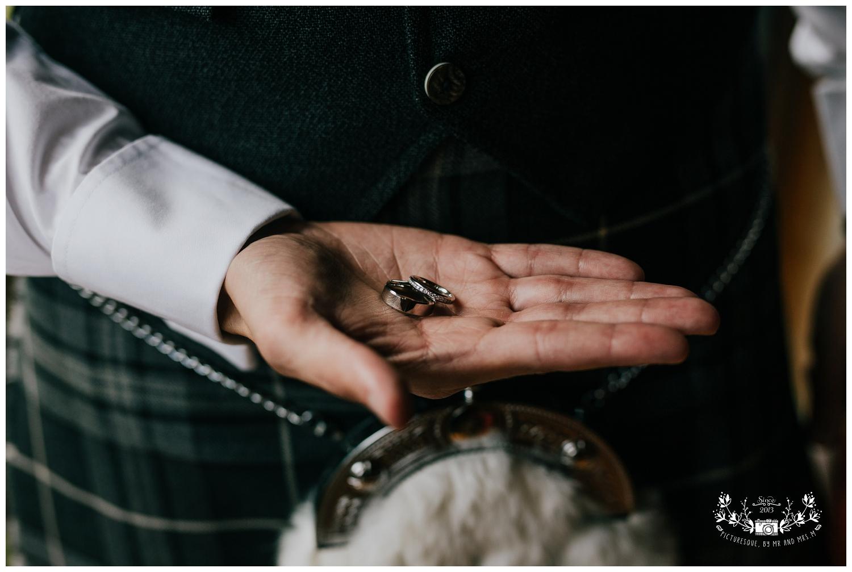 Mansfield Traqauir, Edinburgh, scottish wedding photographer, Picturesque by Mr and Mrs M_0017.jpg