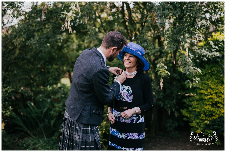 Mansfield Traqauir, Edinburgh, scottish wedding photographer, Picturesque by Mr and Mrs M_0018.jpg