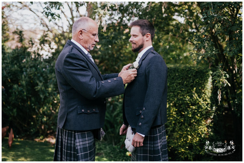 Mansfield Traqauir, Edinburgh, scottish wedding photographer, Picturesque by Mr and Mrs M_0019.jpg