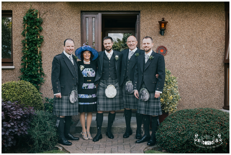 Mansfield Traqauir, Edinburgh, scottish wedding photographer, Picturesque by Mr and Mrs M_0020.jpg