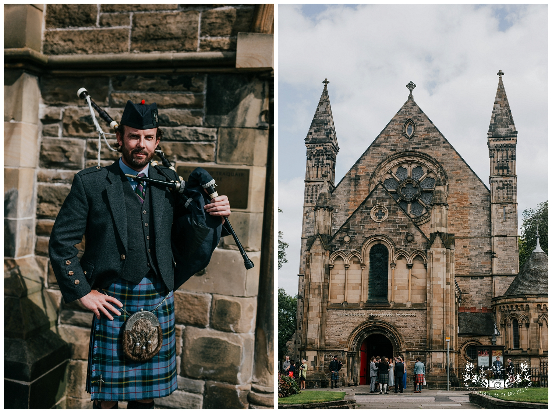 Mansfield Traqauir, Edinburgh, scottish wedding photographer, Picturesque by Mr and Mrs M_0023.jpg