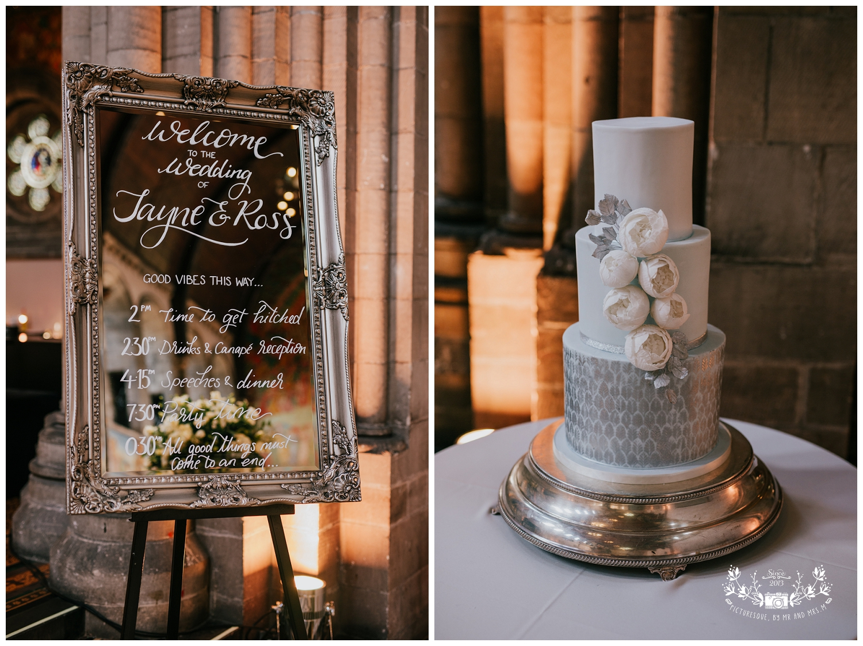 Mansfield Traqauir, Edinburgh, scottish wedding photographer, Picturesque by Mr and Mrs M_0024.jpg