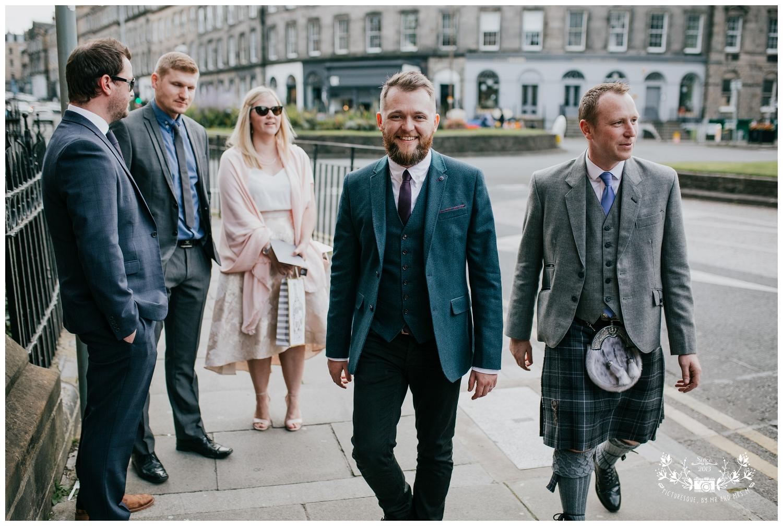 Mansfield Traqauir, Edinburgh, scottish wedding photographer, Picturesque by Mr and Mrs M_0025.jpg