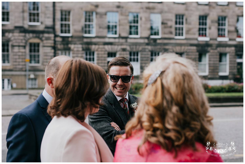 Mansfield Traqauir, Edinburgh, scottish wedding photographer, Picturesque by Mr and Mrs M_0027.jpg