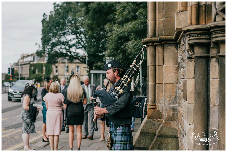 Mansfield Traqauir, Edinburgh, scottish wedding photographer, Picturesque by Mr and Mrs M_0026.jpg