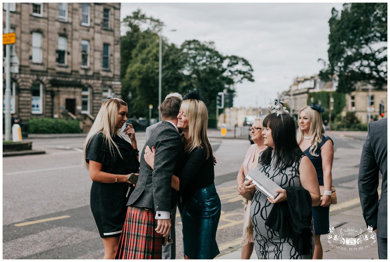 Mansfield Traqauir, Edinburgh, scottish wedding photographer, Picturesque by Mr and Mrs M_0028.jpg