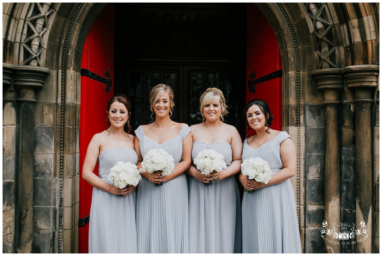 Mansfield Traqauir, Edinburgh, scottish wedding photographer, Picturesque by Mr and Mrs M_0029.jpg